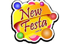 New Festa